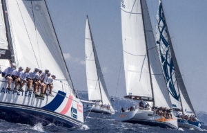 ATLANTIS REGATTA