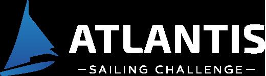 Atlantis Sailing Challenge
